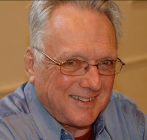 George Stanley Slide