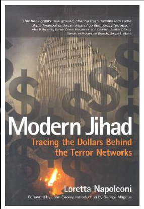 Modern Jihad