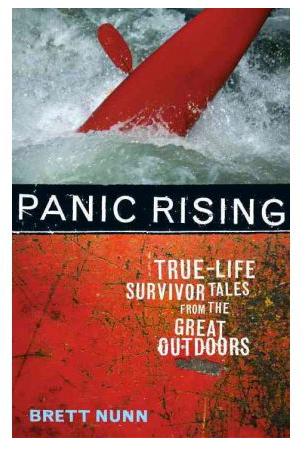 Panic Rising