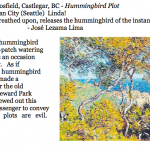 463.-Linda-Crosfield-Castlegar-BC-Hummingbird-Plot