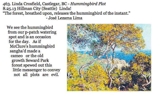 463.-Linda-Crosfield-Castlegar-BC-Hummingbird-Plot.mp3