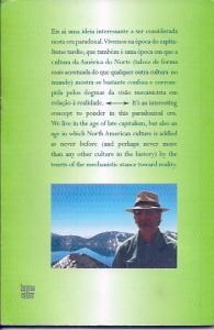 Poesia Organica (Back)