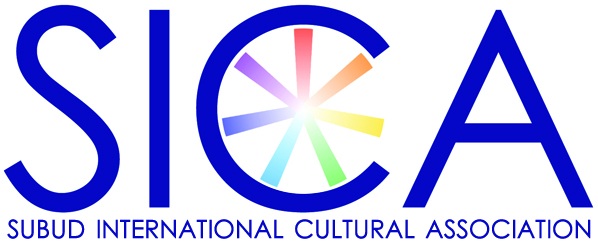 Subud International Cultural Association