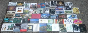 All 2014 Postcards