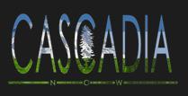 CascadiaNow! Logo