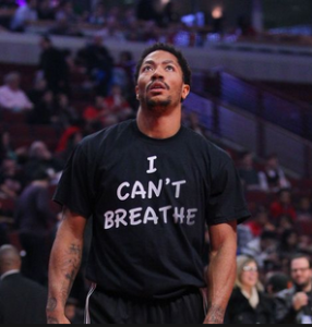 DRose_I_Can't_Breathe