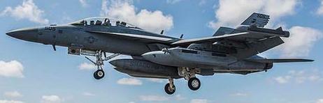 (Photo: Mass Communications Specialists 3rd Class Bradley J. Gee / US Navy)