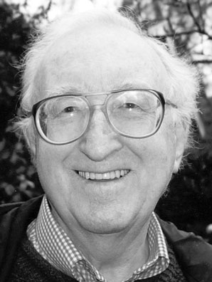 Ralph Maud