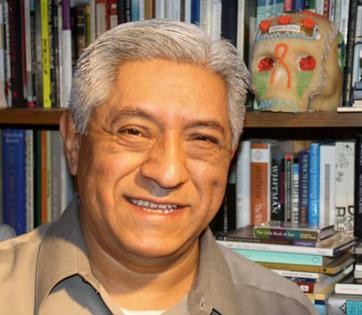 Raul Sanchez