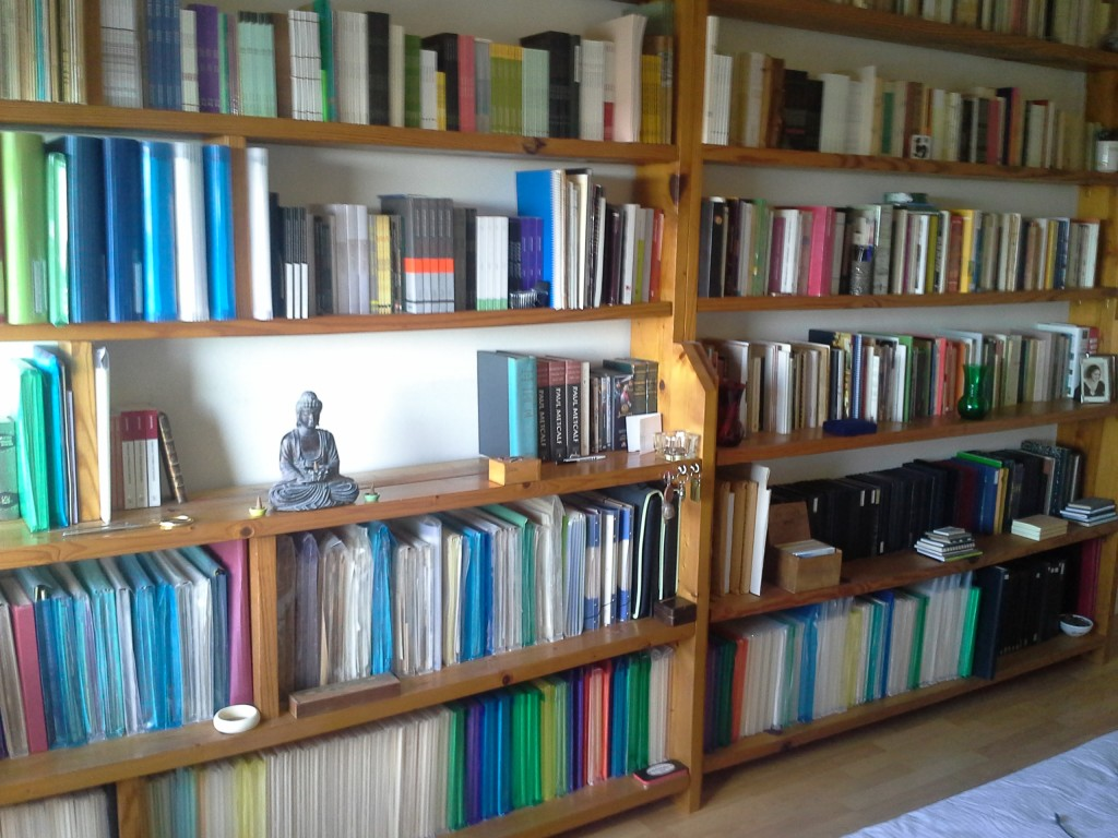 Kozer Books