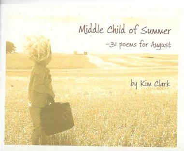 Kim Clark Middle Child