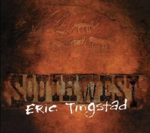 Eric tingstad Southwest