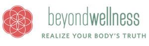 Beyond Wellness Logo