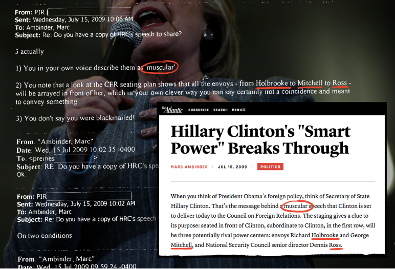 https://gawker.com/this-is-how-hillary-clinton-gets-the-coverage-she-wants-1758019058