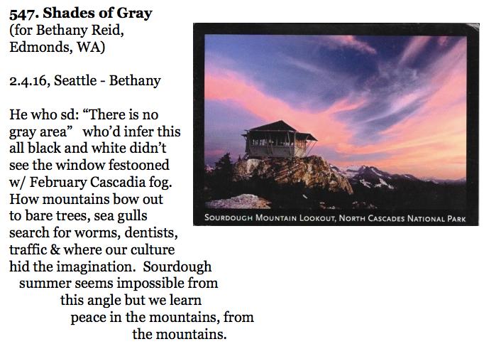 547. Shades of Gray