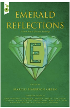 emerald-reflections